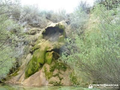 Cañones Ebro, Alto Campoo, Brañosera,Valderredible; naturaleza viajes; asociacion de montañismo
